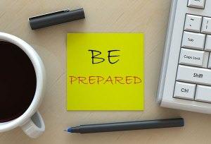 Be-Prepared-Post-It-with-Coffee-Web Be Prepared - Post-it Note