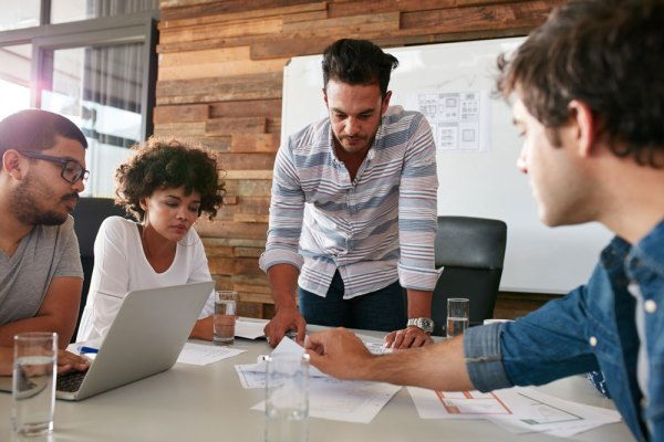 10 Ways An Effective Crisis Manager Survives a Crisis