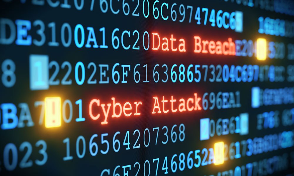Communicating During a Data Breach