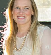 Jennifer Otremba