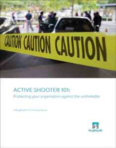 Active-Shooter-101-Cover Active-Shooter-101-Cover
