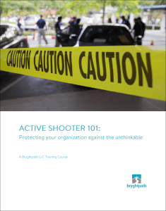 Active-Shooter-101-Cover Active Shooter 101 Cover
