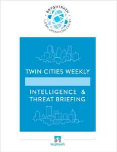 Twin-Cities-Weekly-Intel-Report-High-Res-500x647 Twin-Cities-Weekly-Intel-Report---High-Res-500x647