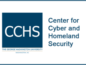 gwu_cchs_homeland_security-326x245 GW CCHS Logo