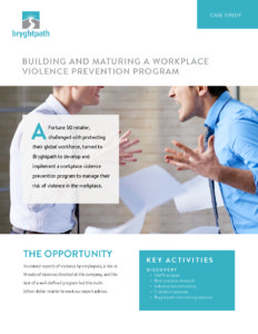 Bryghtpath_WORKPLACE-VIOLENCECaseStudyB-pdf-232x300 Bryghtpath_WORKPLACE VIOLENCECaseStudyB
