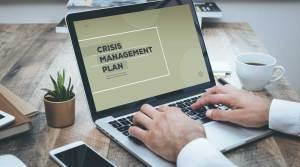 Crisis-Management-Plan-Laptop-for-Web Crisis Management Plan - Laptop