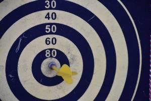 Dart-Board-Bullseye-for-Web Dart Board with Bullseye