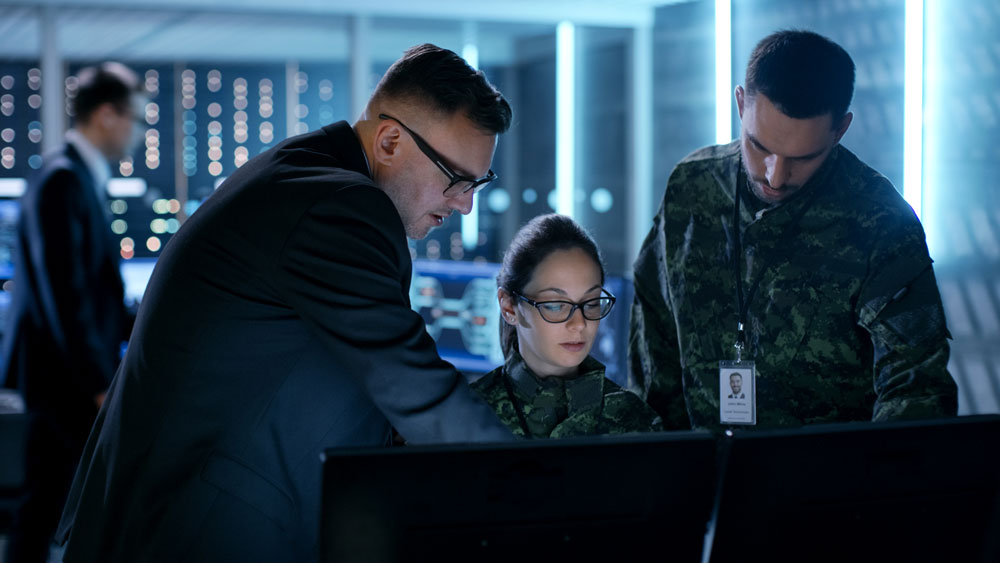 3-people-working-at-an-operations-center-for-Web Results