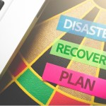 Disaster Recovery Plan - Dartboard 800x683