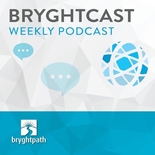BryghtCast 500x500 Logo