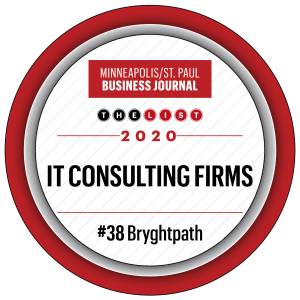 2020-IT-Consulting-Firms-300x300 Certifications and Awards