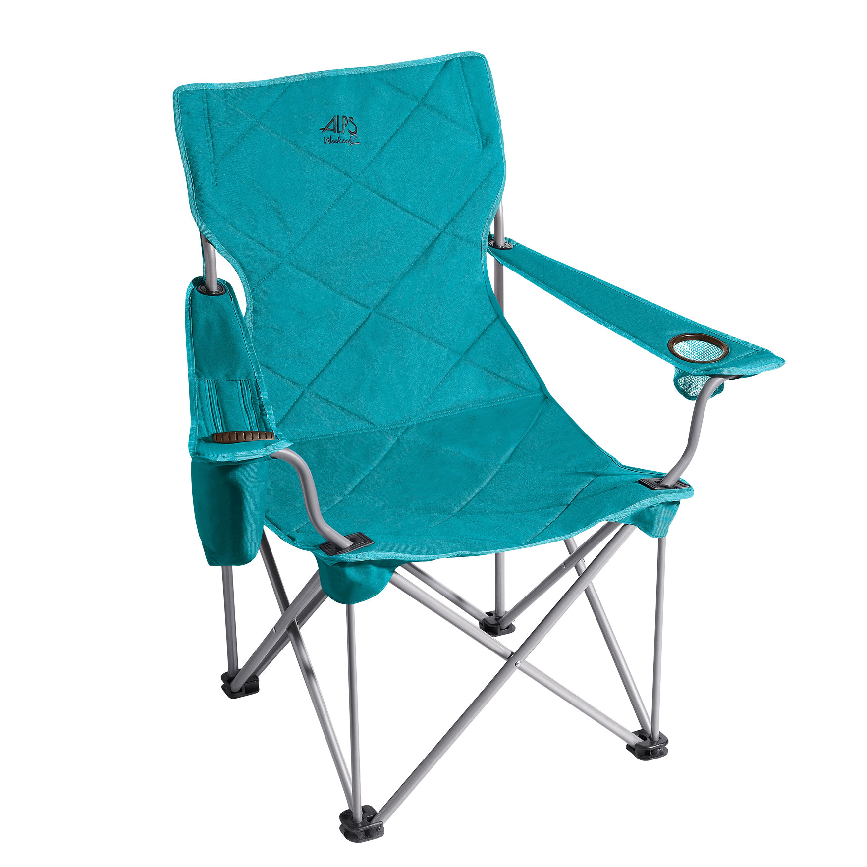 Folding Camp Chair Extra Wide King Kong Folding Camp Chair