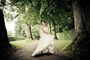brud-og-brudekjole