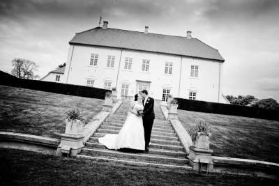 bryllup-96-2