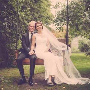 bryllupsfoto-1-4-kopi