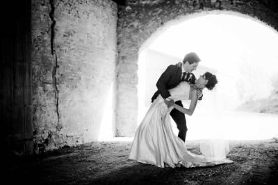 bryllupsfotografer-galleri