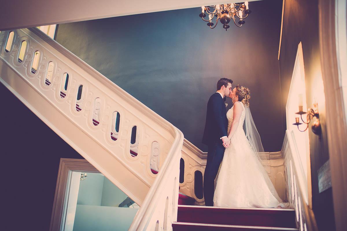 se listen over sidens dygtige bryllupsfotografer her