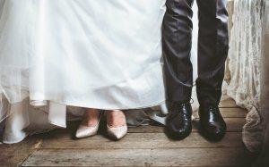 bryllupsunivers