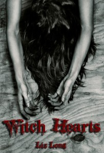 witchhearts
