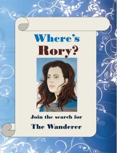 Wheres-Rory-button-231x300