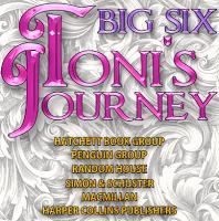Toni's Journey