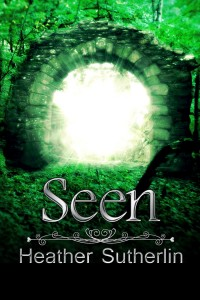 Seen-Cover-21-200x300