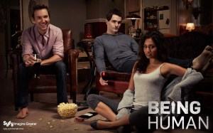Being-Human-Season-2-Cast-333-being-human-us-30802438-1920-1200