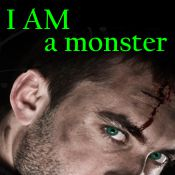 I am a monster