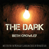 The Dark by Beth Crowley cover image