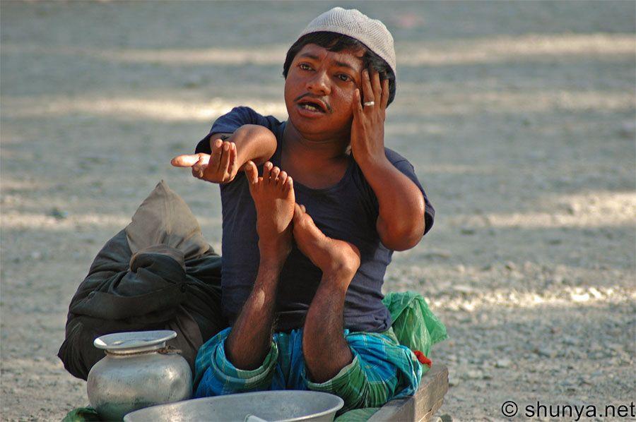 indian_beggar