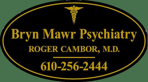Bryn Mawr Psychiatry