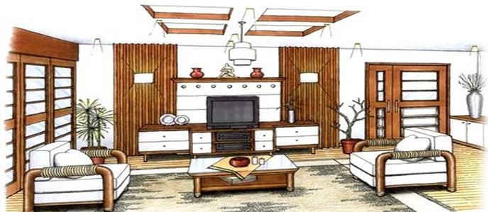 How We Work Cottage Grove Interior Designer BrynnAlden Interiors