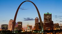 15-Summer-Weekends-St-Louis copy