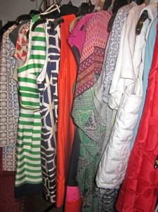 Heidis-clothes