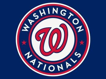 washington-nationals10