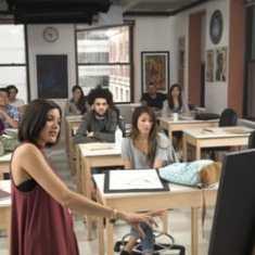 ai-classroom2