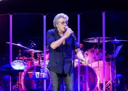 The WHO 9