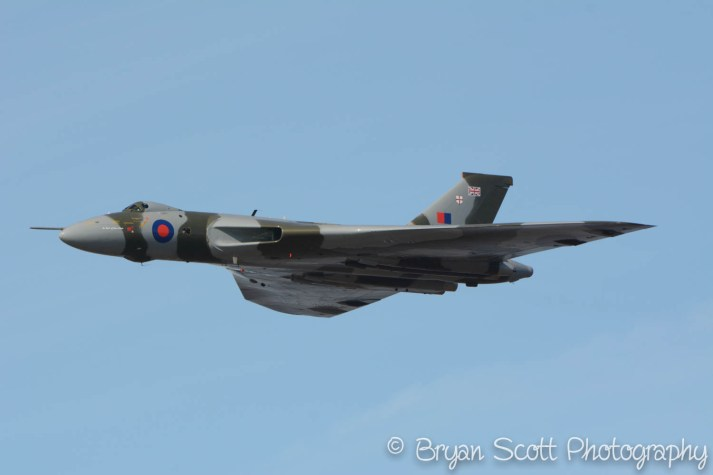 Southport_20150919_33467