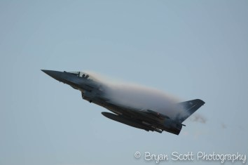 Southport_20150919_35133