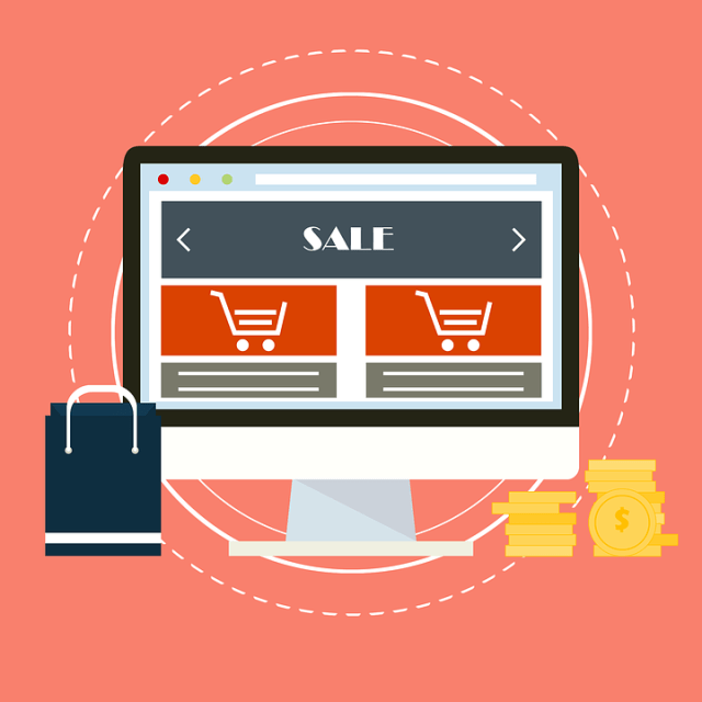 How to evaluate an Ecommerce store