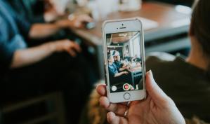 Adding video content to your marketing strategy 2019