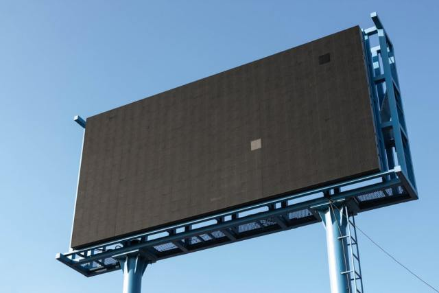 Creating an ad campaign