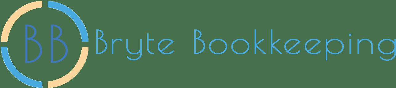 Bryte Bookkeeping