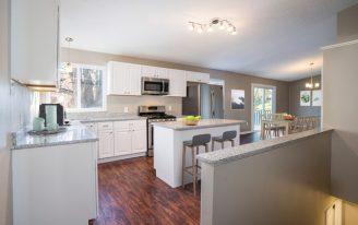 white-wooden-kitchen-island-3264485