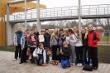 Mistrzostwa Województwa Opolskiego w Sztafetowych Biegach Przełajowych