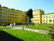 Informatyzacja Brzeskiego Centrum Medycznego