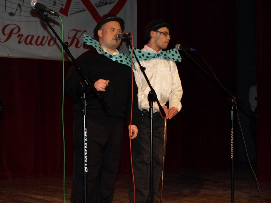 Festiwal Zakochanej Piosenki
