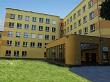 Duże inwestycje w powiatowym szpitalu