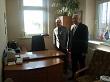 Nowa siedziba Powiatowego Inspektoratu Nadzoru Budowlanego