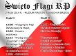 Święto Flagi RP